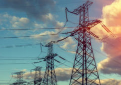 utility shutdown